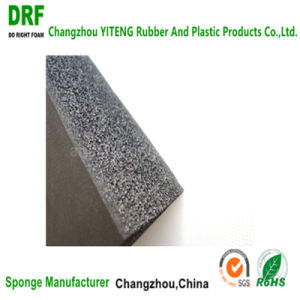 PVC NBR Foam Strip with Self-Adhesive for Sealing NBR&PVC Sponge pictures & photos