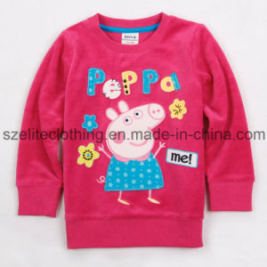Custom Fashion Infant Clothing Boys (ELTBCJ-1) pictures & photos