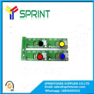 Toner Cartridge Chip for Konica Minolta Bizhub C452/C552/C652 pictures & photos