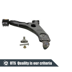 for Ford Mazda Left Right Control Arm Suspension Arm Wishbone 1073214 1090730 Ys4z-3078-Ba Rb520232 Mk80405 K80405 pictures & photos