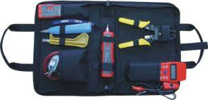 Noyafa Portable Handheld Rj11/RJ45 Cable Tool