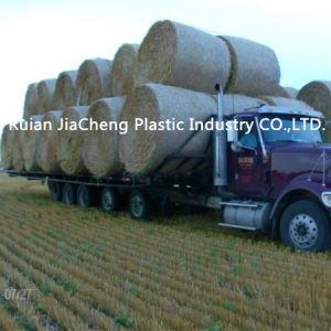 100% Virgin HDPE Bale Net Wrap pictures & photos