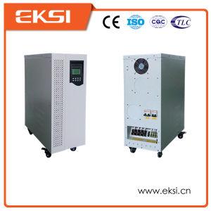 Best Price DC48V 1kw2kw3kw4kw5kw off Grid Solar Inverter pictures & photos