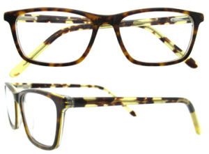 eyeglasses latest styles  China Latest Styles Eyeglasses Fullrim Glasses Frame Eyewear Frame ...