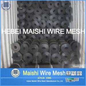 HDPE Grass Reinforcement Mesh pictures & photos