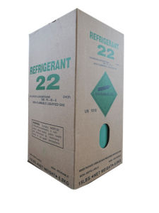 Chlorodifluoromethane (R22) Refrigerant Gas, Best Seller