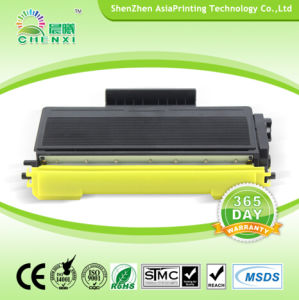 New Compatible Toner Cartridge for Brother Tn-3145 pictures & photos