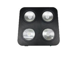 Aluminum 200W COB LED Grow Lighting pictures & photos