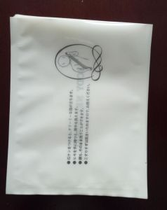Plastic Bag with Printing for Daily Use and Light Industry pictures & photos
