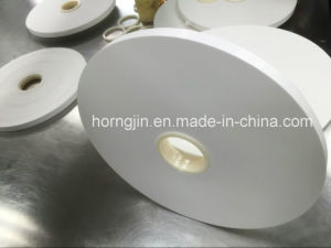 High Quality Cotton Paper for Wire Winding pictures & photos