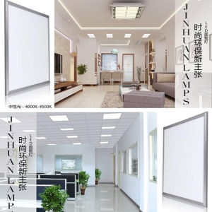 Hot Selling 18W Aluminum LED Panel Light/Down Light pictures & photos