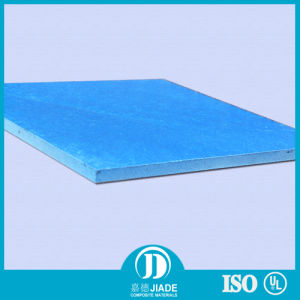 Furnace and Kiln Thermal Insulation Fiber Board
