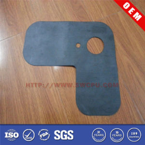 Automotive Rubber Gasket with Free Samples pictures & photos