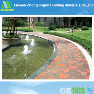 China anti slip swimming pool floor environment tile - Non slip tiles for swimming pools ...