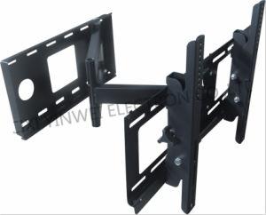 30′′-65′′ Cantilever TV Bracket TV Mount (YW-L011-1 MAX VESA: 400X600 mm)