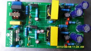 PCBA for Various Power Supplies (PCBA-PS)