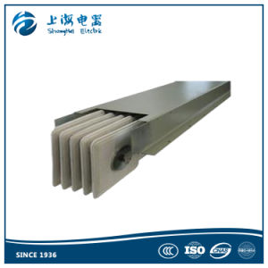Distribution Busbar Trunking Busduct System Bbt Power Bbt pictures & photos