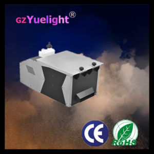 Best Sales 3000W Fogging Machine pictures & photos