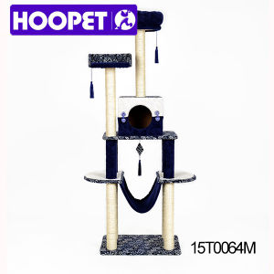 Extra Large Cat Tree Ladder Tree Stands Folding