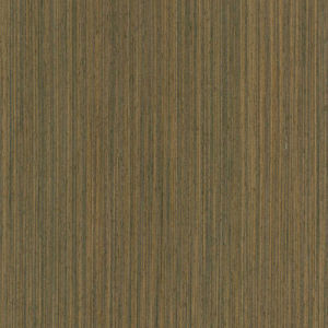 Wenge Veneer Engineered Veneer Reconstituted Veneer Td-2195q pictures & photos