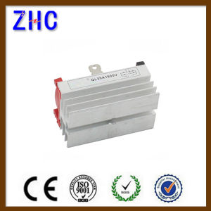 Ql 15A 1600V Single Phase Bridge Rectifier Silicon Controlled Rectifier pictures & photos