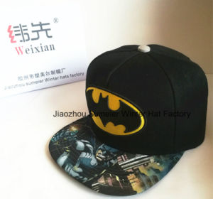 Cheap Knit Cap, Beanie, Printing, Embroidering Cap Sports Cap Leisure Cap Baseball Cap Trucker Hat City Fashion Cap pictures & photos