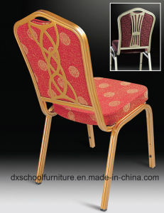 Special Design Hotel Banquet Chair for Hotel Hall pictures & photos
