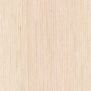 Reconstituted Veneer Oak Veneer Fancy Plywood Face Veneer Door Face Veneer Engineered Veneerwith Fsc pictures & photos