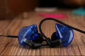 in-Ear High End Dynamic Headset Dr1
