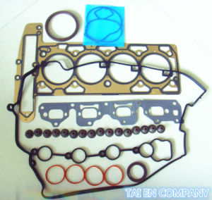 Auto Engine Gasket Repair Bag for Regal 2.4 pictures & photos