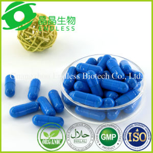 OEM Vitamin C Capsule Best Price Healthy Product pictures & photos