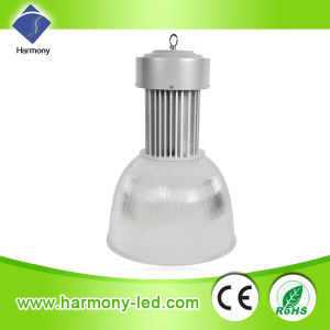 Energy Saving LED High Bay Lighting for Indoor Application pictures & photos