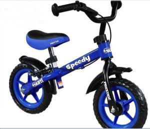 Cheap Price Balance Bike/Balance Bike for 2 Year Old/Balance Bike for Kids pictures & photos