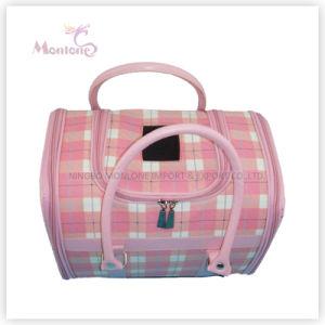 30*18*22cm Pet Products Accessories, Dog/Pet Carrier Bag pictures & photos