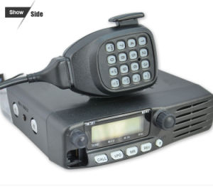 65W Radio Mobile Base Station TM-281A/481A pictures & photos