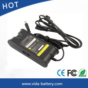 AC/DC Adapter/Travel Adapter/ Switching Power Adapter/Battery Charger 19V 2.15A pictures & photos