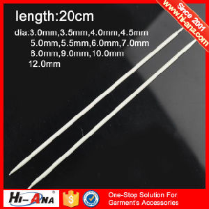 Direct Factory Prices Sturdy Needles Knitting pictures & photos