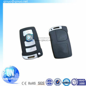 High Quality BMW CAS1 Remote Key 315MHz, 433MHz, 868MHz pictures & photos