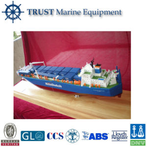 1/100 Scale Sailing Ship Model pictures & photos