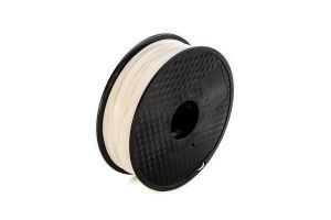 T-PLA High Toughened Filament for 3D Printer
