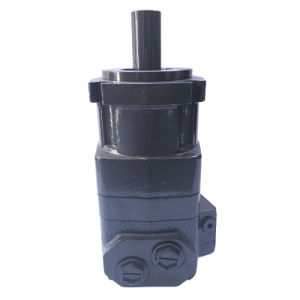Hydraulic Orbit Motor Bm4 / Bmt / Omt / 4000 Series pictures & photos