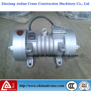 Construction Used Zw Plate-Type Concrete Vibrator pictures & photos