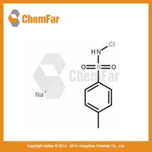 Chloramine T pictures & photos