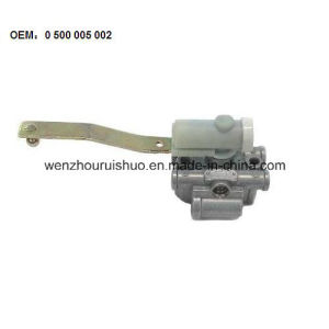 Leveling Valve for Mercedes Benz 0500005002 pictures & photos