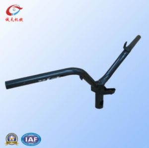 Motorcycle Handle Bar for Honda/YAMAHA pictures & photos
