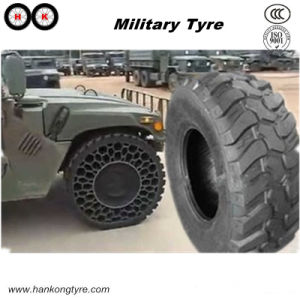 Tyre Military Tyre Big Tyre pictures & photos