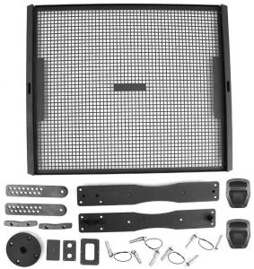 """18"""" Woofer with Line Array System Accessories Q1 (026) pictures & photos"""