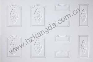PVC Embossed Board (Y-17) pictures & photos