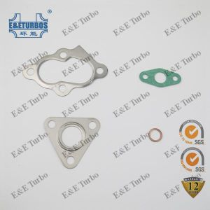 TD025 Gasket kits for 49173-02610 49173-02622 pictures & photos