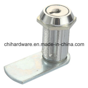High Shell Cam Lock for Cabinet and Machine Tools pictures & photos